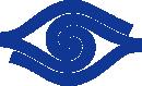 Krajské stredisko ÚNSS Košice Logo